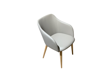 La-suite-kendrick-dining-chair