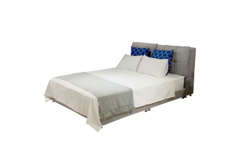 La-suite-briston-bed