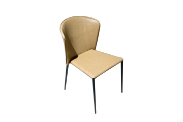la-suite-dining-chair