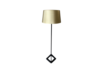 la-suite-floor-lamp